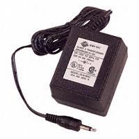 DPD060020-P1P-SZ