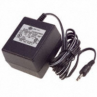 DPD060050-P1P-SZ