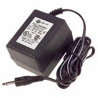 DPD090010-P1P-SZ