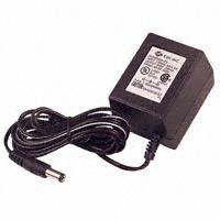 DPD090020-P5P