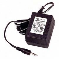 DPD090030-P1P-SZ