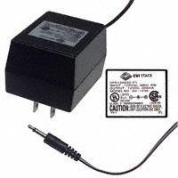 DPD120030-P1P