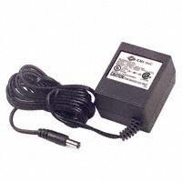 DPR050030-P6P