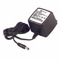 DPR090080-P5P