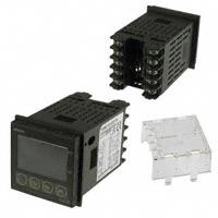 E5CN-R2MT-500 AC100-240