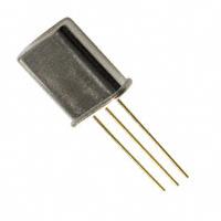 ECS-10.7-7.5A