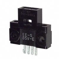 EE-SB5V-E