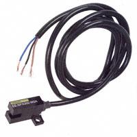 EE-SPX302-W2A