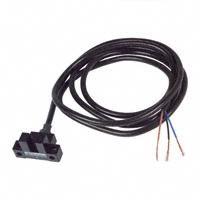 EE-SPX305-W2A