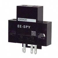EE-SPY311