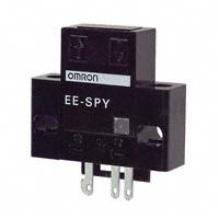 EE-SPY412