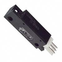 EE-SPY415