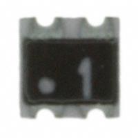EHF-FD1540