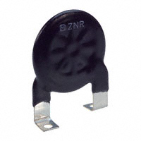 ERZ-C32CK681W
