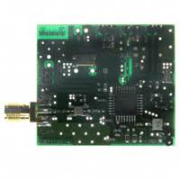 EVB71101B-315-FSK-C