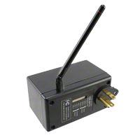 FCTN-WALL-433
