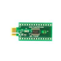 DB-TSSOP-LPC922