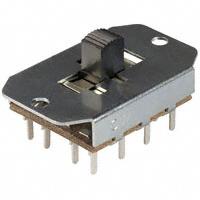 G-660S-6010