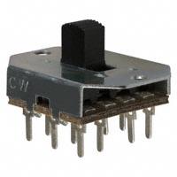 GF-642-6010