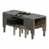 GPI-152-3013