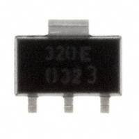 HAL320SF-E