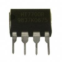 HT-7700B