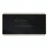 HYB25D128800CE-6