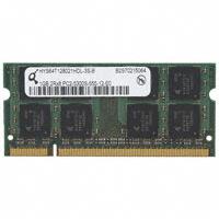 HYS64T128021HDL-3S-B