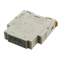 K8AB-VS1 100/115VAC