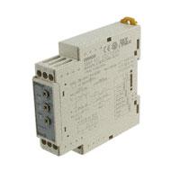 K8AB-VS2 100/115VAC