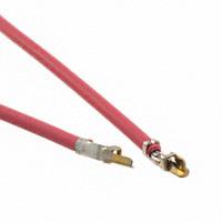 KSM-DEV081601-12-RED