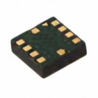 KXTC9-2050
