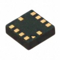 KXTF9-4100