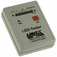 LED-TESTER-BOX