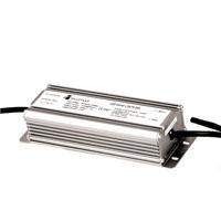 LXV75-012S