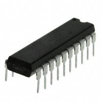 MC68HC705J1ACP