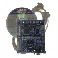 MCBXC167-BASIC