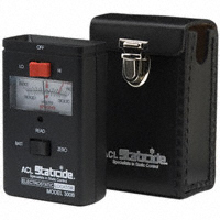 ACL 300B
