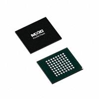 MX29GL640EHXFI-70G