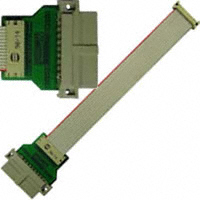 8.08.01 J-LINK ARM-14 ADAPTER