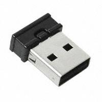 BR-USB-BTV2.1
