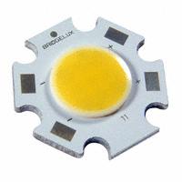 BXRA-N0402-00L00