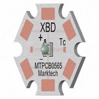 MTG7-001I-XBD00-CW-0F51