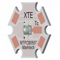 MTG7-001I-XTEHV-CW-LD51