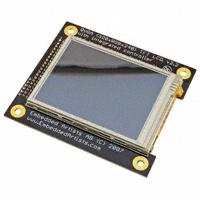EA-LCD-002