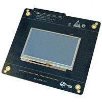 EA-LCD-004
