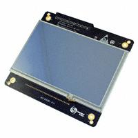 EA-LCD-006