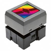 IS15ABFP4RGB