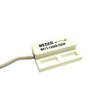 MK13-1A66B-500W
