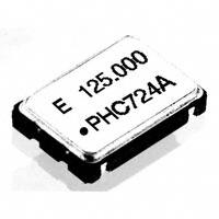 SG-8002CA-PHB